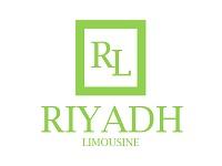 Riyadh Limo Logo